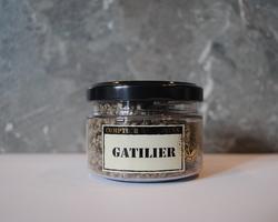 Poivre Gattilier