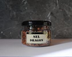Sel Dragon