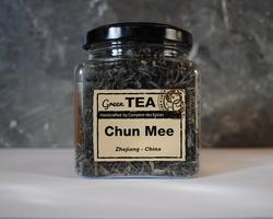 Thé Chun Mee