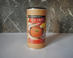 Sauce Tomate Axoa Espelette