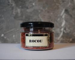 Rocou