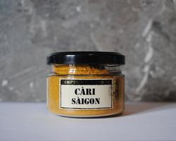 Càri Saigon