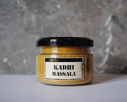 Kadhi Massala